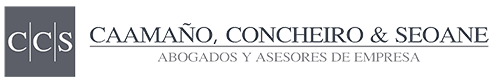 ExportOU Logo