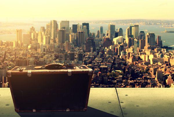 Obligación de declarar los bienes y derechos ubicados en el extranjero