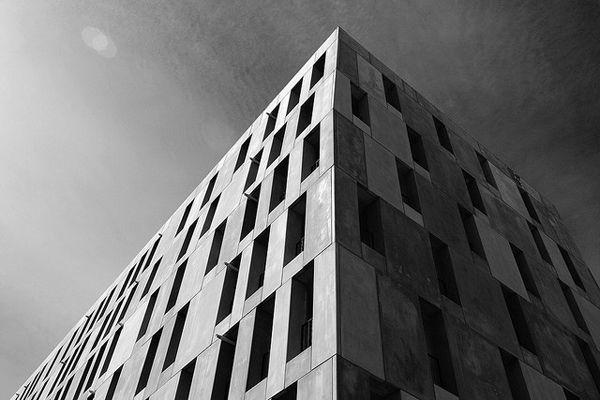 Observaciones fiscales en alquileres y ventas inmobiliarias