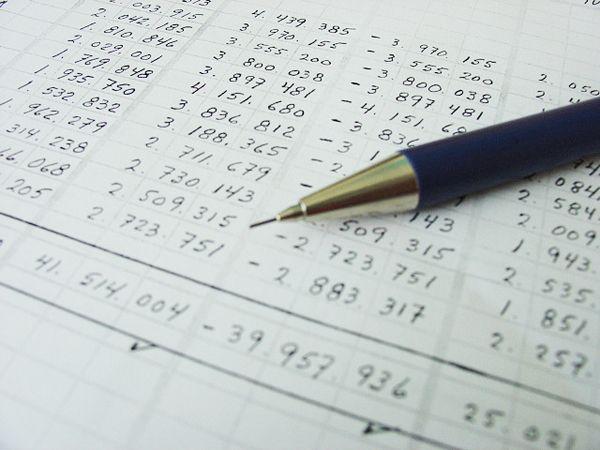 ¿Puede sancionar la AEAT el incumplimiento de la obligación de legalizar los libros en el registro mercantil?