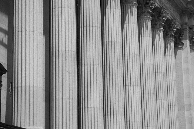 Sanciones tributarias y proporcionalidad