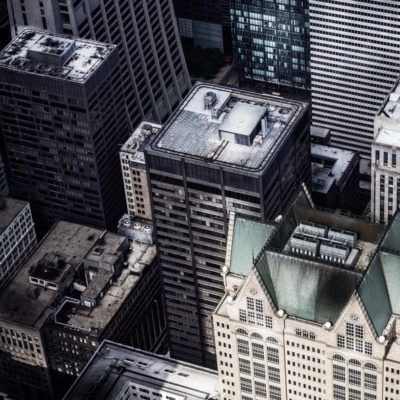 fiscalidad arrendamiento de inmuebles
