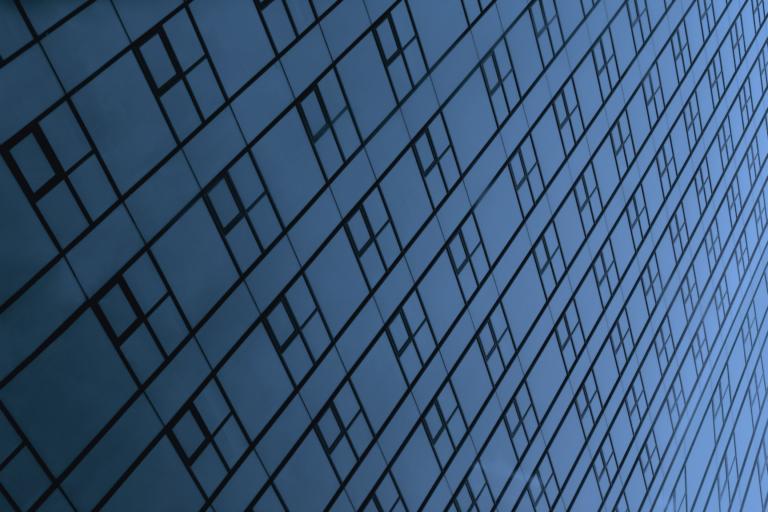 El IVA y la afectación sobrevenida de un activo al ejercicio de la actividad económica