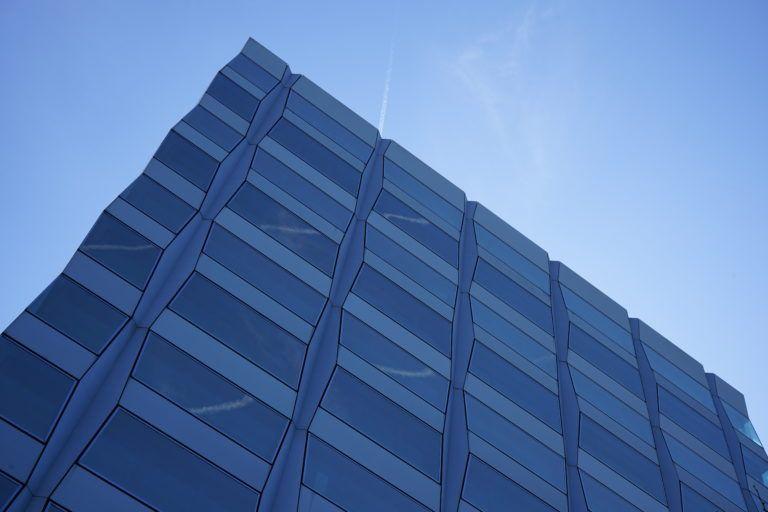 Vuelta de tuerca a la deducción del IVA por parte de las entidades holding
