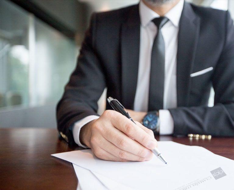 Responsabilidad del notario en supuestos de pérdida de un beneficio fiscal o de un régimen especial