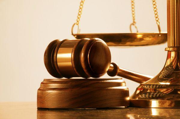 Procedimiento sancionador tributario: lo que se debe presumir es la inocencia, no la culpabilidad